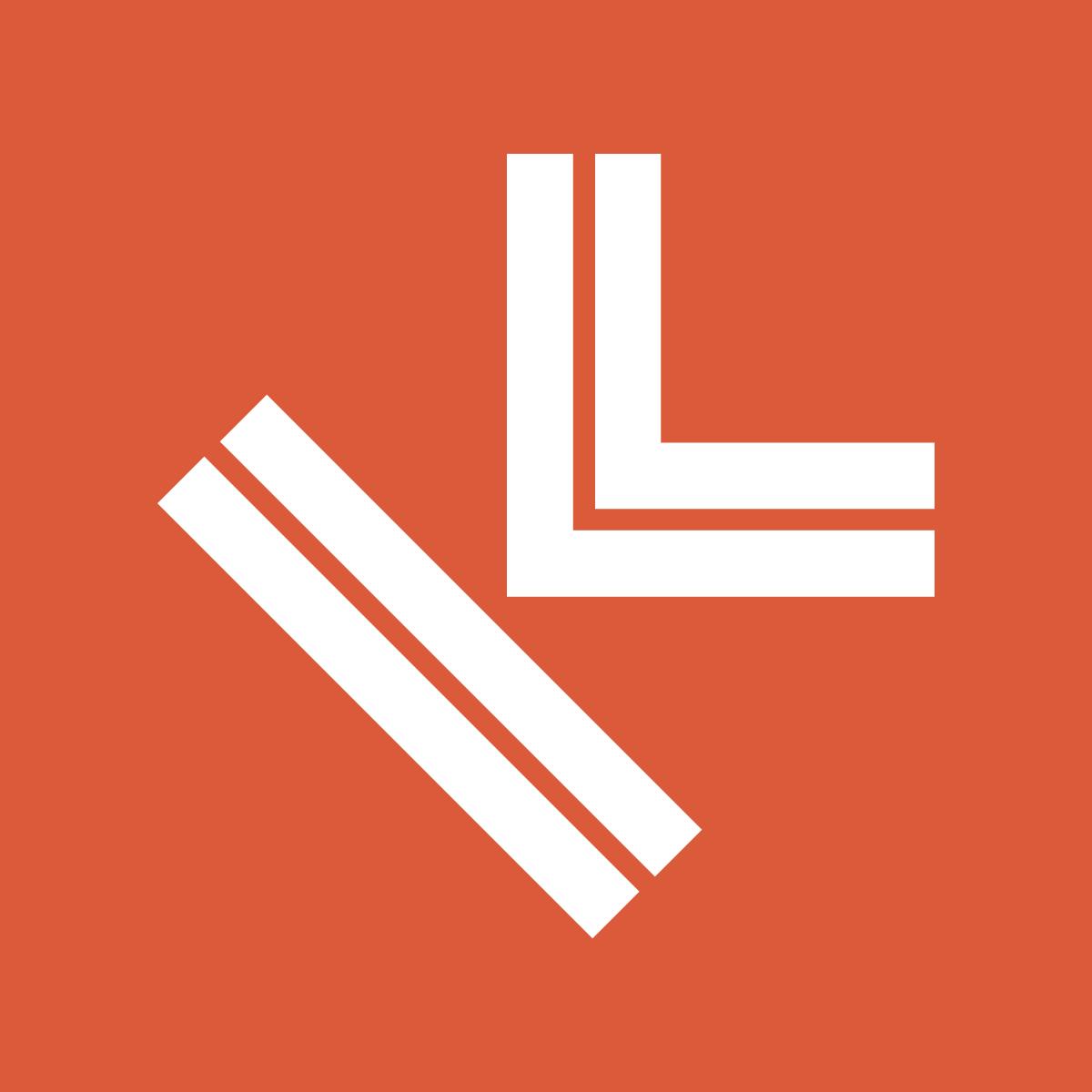 kramer levin naftalis & frankel llp Homepage | Kramer Levin